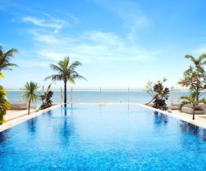 Construcción piscinas chalets marbella