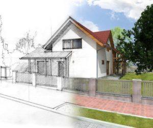 construcción de viviendas en marbella - GSC