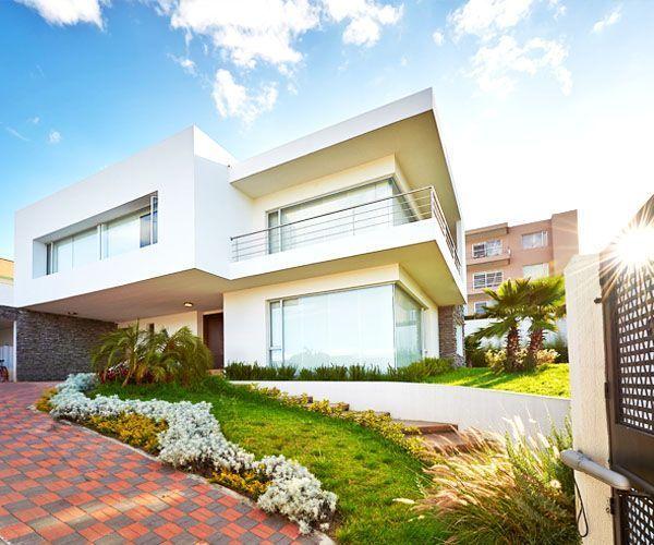 Construccion pisos y chalets en malaga - GSC