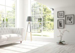 Interiorismo de viviendas en Marbella - Trabajos GSC