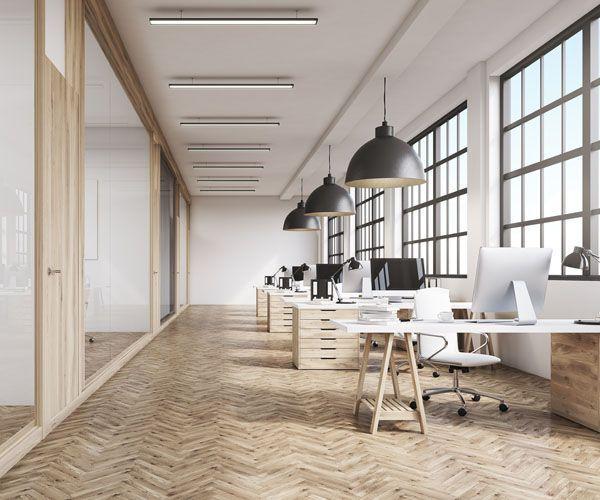 Obras negocios oficinas locales marbella - GSC