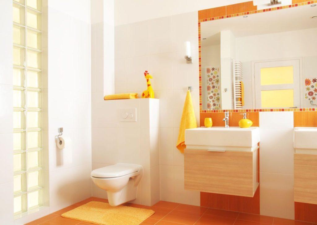 Reforma de baño en Málaga - Trabajos GSC