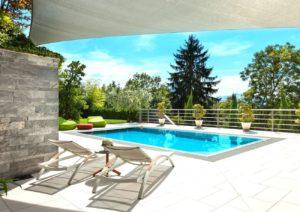 Reforma de piscina en Málaga - Trabajos GSC