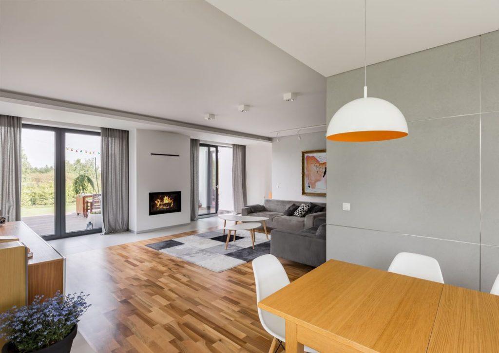 Reforma de viviendas en Málaga - Trabajos GSC