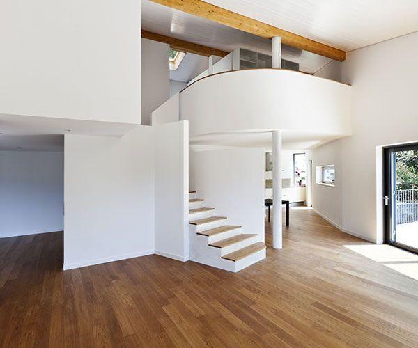 Reformas integrales pisos málaga - GSC