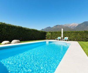 Reformas piscinas marbella