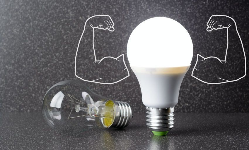 tips to save money on electricity