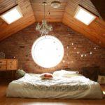 reformar casa rustica