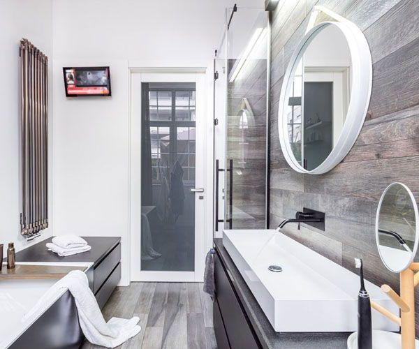 reformas baños fuengirola