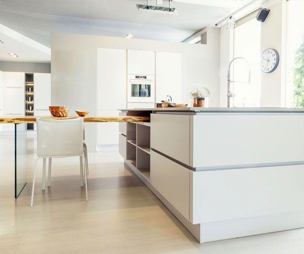 reformas cocinas fuengirola