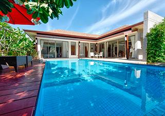 construccion piscina malaga y marbella