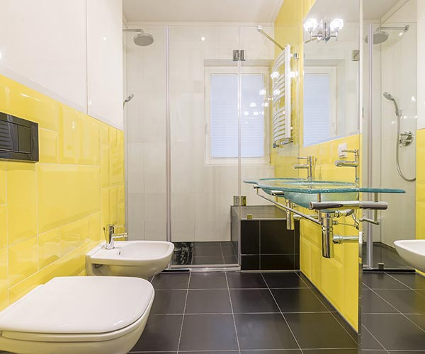 reformas baños benalmadena
