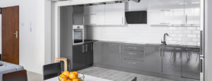Qué necesitas para reformar tu cocina.jpg