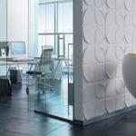 Reformas oficinas locales comerciales
