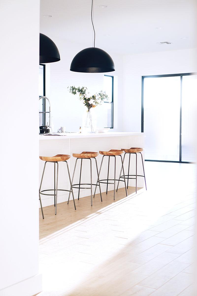 reformar tu cocina