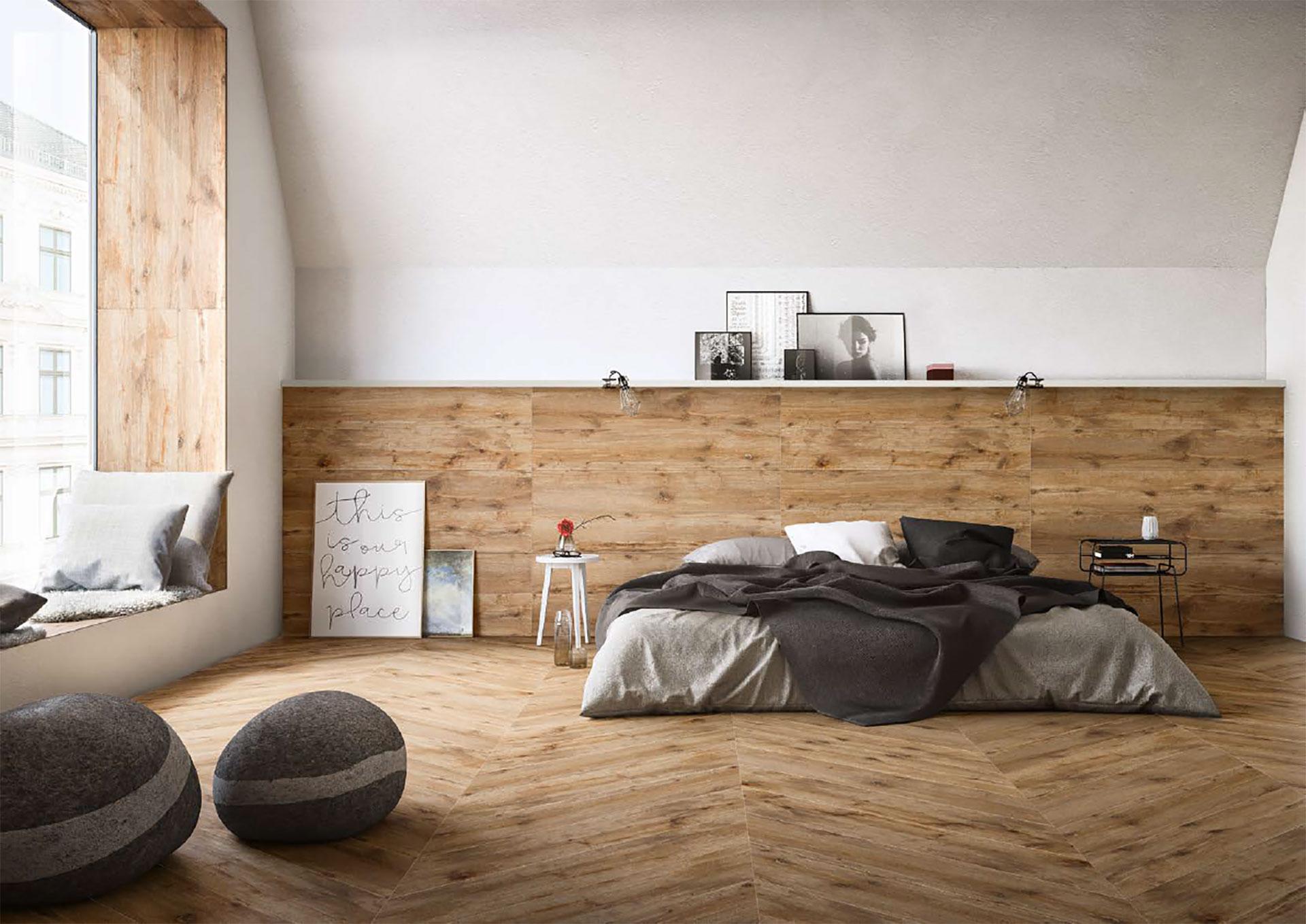 porcelanico imitacion madera