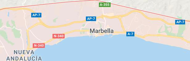 reformas marbella