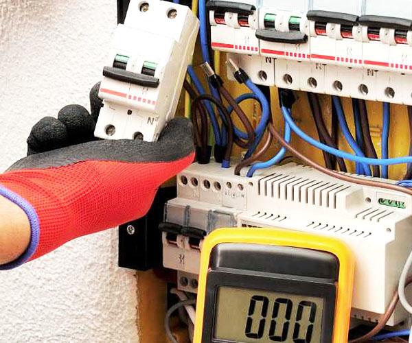 electricista mallorca