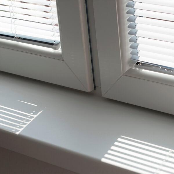 ventanas pvc mallorca características
