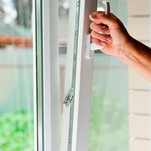 ventanas pvc mallorca mayor aislamiento